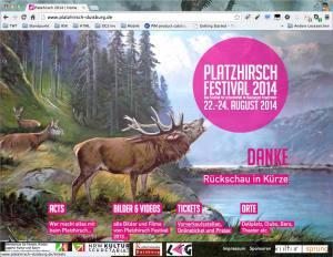 platzhirsch-duisburg-start